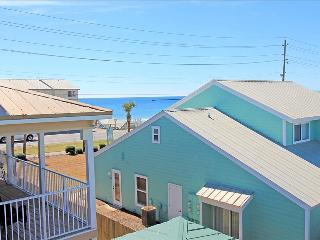 The Pool House-4BR-AVAIL8/6-8/11- RealJOY Fun Pass- Indoor Pool Walk2Bch, Miramar Beach