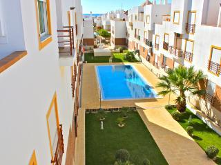 Step Iris Apartment, Cabanas de Tavira, Algarve