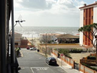 Apartamento Playa, Punta Umbria