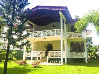 Villa in Beruwela, Sri Lanka 102557, Kaluwamodara