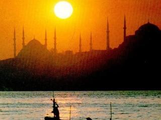 Lovely 1+1 Flat in Bahçelievler İstanbul 1224, Estambul