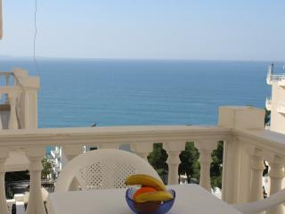 See Front apartment - 151, Sarande