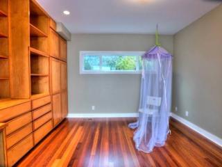 luxury 4 Bedroom 4 bath (redwood city), Redwood City