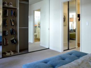 Furnished 2-Bedroom Apartment at Flora Vista Ave & Angelina Dr Santa Clara