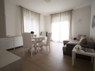 Appartamento Regina Casa Vacanze, Chiavenna