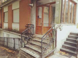 Affitto casa di 100 m2, San Ginesio