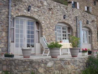 Gîte Bruen, Vals-les-Bains