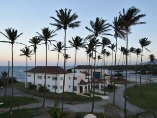 Puerto Plata, private owned Villa, Private Beach, All-Inclusive