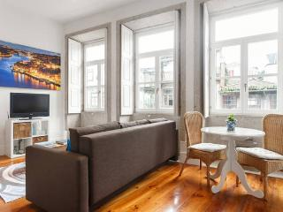 Absolute Charm Loft - Apartment with garden center, Porto