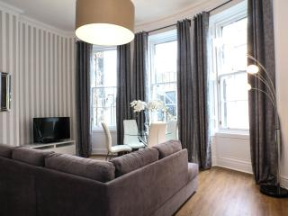 Edinburgh Castle Apartments & Suites, Edimburgo