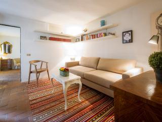 Spirito Suite, Florencia