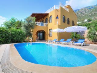Villa Almula