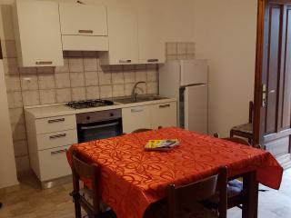 Appartamento Domusnovas Sardegna