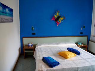 Casa Vacanze 'Al mare con Nemo'