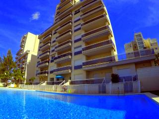 Apartment Stella Maris, Guardamar del Segura