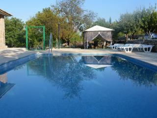Villa Marchelina