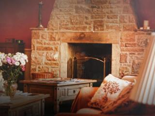 Large Farm House, 10 beds, 40 beds, 11 acres, AONB, Barnard Castle