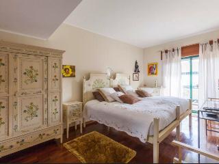 Uma casa no Douro