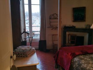 Elise en avignon / location appartement 100 M2, Aviñón
