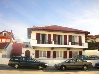 Appartement Ciboure Saint Jean de Luz, Ciboure (Ziburu)