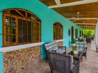 House for Rent - Nueva Gorgona