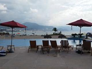 WELCOME TO PARADISE!, Puerto Vallarta