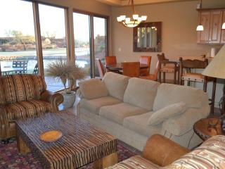 Entrada Inn-lowest Rates-No Resort Fee-One Bedroom, St. George