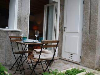 ChillHouse_Porto - Cosy Duplex at the heart of Porto