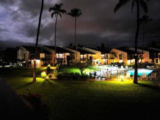 Hale Kamaole Vacation Rental in Kihei