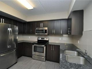 1 Bedroom Apartment Avail From May To Sept, Waterloo