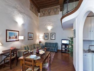 San Marco - Florence near Piazza Santa Croce 1 bedroom