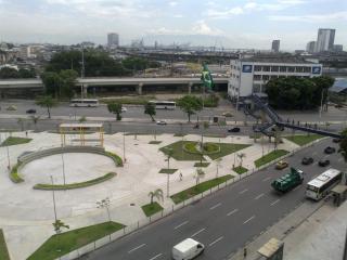 RIO OLYMPIC CARNAVAL APARTMENT  TIJUCA MARACANÃ