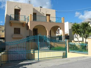 BEAUTIFUL TWO STOREY  HOUSE, Pothia