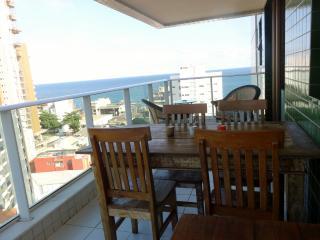 Apartamento de Charme com 2 quartos, Salvador