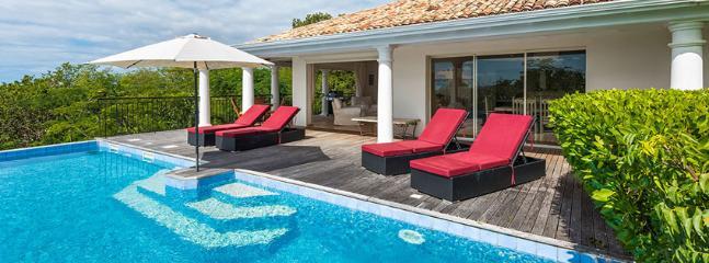 Villa Little Provence 2 Bedroom SPECIAL OFFER Villa Little Provence 2 Bedroom SPECIAL OFFER, Terres Basses