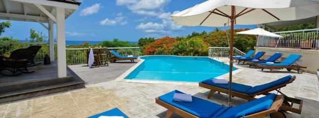 Villa La Savane 2 Bedroom SPECIAL OFFER