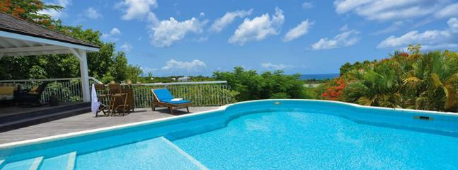 Villa La Savane 3 Bedroom SPECIAL OFFER, Terres Basses