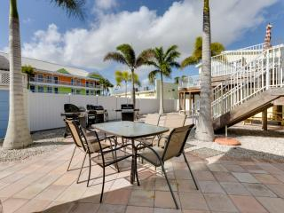 One Bedroom Beach Cottage, Fort Myers Beach