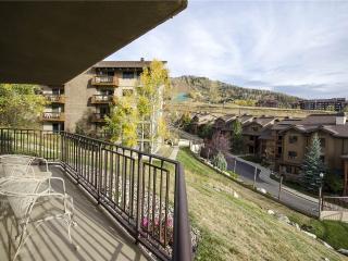 Bronze Tree Condominiums - BT207