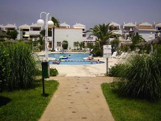 Estival Park- Lumine Campo de Golf -Port Aventura, La Pineda