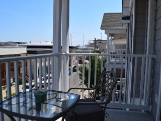 Luxury 4 Bedroom Beach Block Condominium