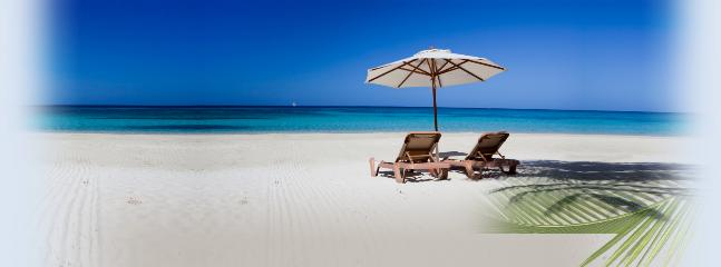 Beach Resort Condo, Carlsbad