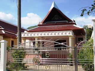 Majestic Villas Phuket 1