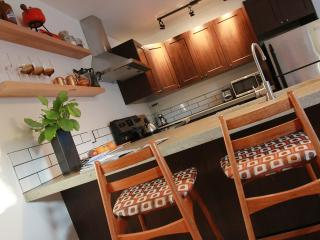 Rockfish Guest Suite- Great for Families, Tofino