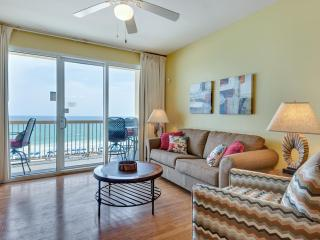 Calypso Resort 402 East Tower @ Pier Park!, Panama City Beach