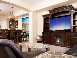 Desert Canyon Paradise, Breathtaking Views 4 Bed, Washington