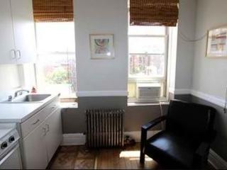 BEAUTIFUL, NEWLY RENOVATED AND ELEGANT 1 BEDROOM, 1 BATHROOM APARTMENT, Nueva York