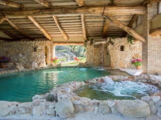 5 bedroom Villa in Guardea, The Umbrian countryside, Umbria, Italy : ref 2383115