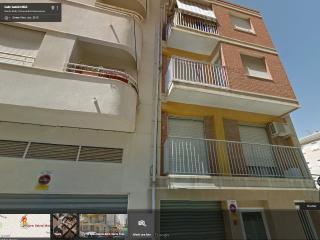 Rent vacational house, Santa Pola
