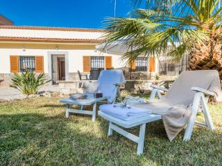 SERAFI - Property for 7 people in Port d'Alcudia
